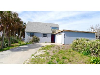 2201 Central Avenue, Flagler Beach, FL
