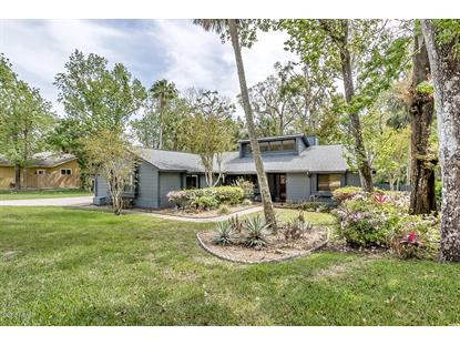 96 Hollow Branch Crossing, Ormond Beach, FL