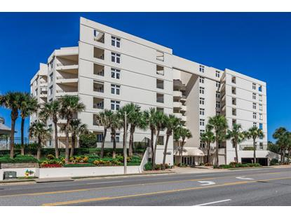 395 Atlantic Avenue, Ormond Beach, FL