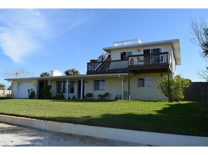 1803 Indian River Road, New Smyrna Beach, FL