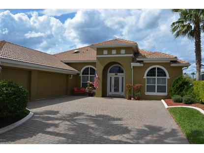 3557 Maribella Drive, New Smyrna Beach, FL