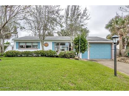 110 Lynnhurst Drive Ormond Beach, FL MLS# 1041083