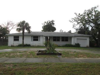 108 Seminole Avenue, Ormond Beach, FL