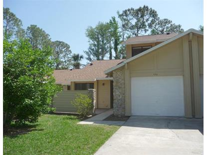 120 Laughing Gull Court, Daytona Beach, FL