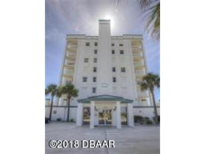 1075 Ocean Shore Boulevard, Ormond Beach, FL