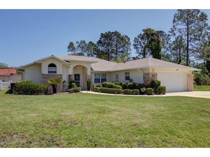 71 Wynnfield Drive, Palm Coast, FL