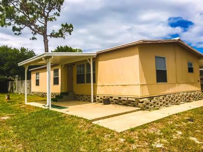 230 Sand Pebble Circle, Port Orange, FL