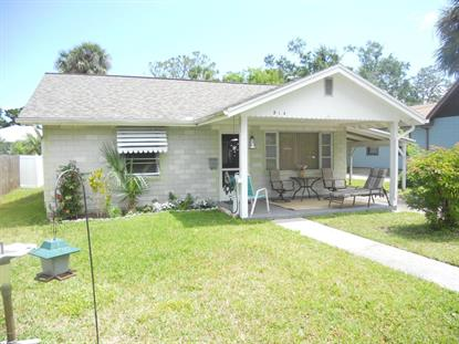 914 Lafayette Street, Port Orange, FL