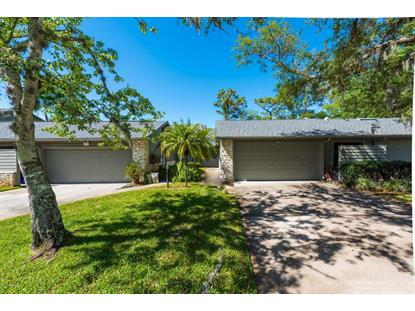 186 Deer Lake Circle, Ormond Beach, FL