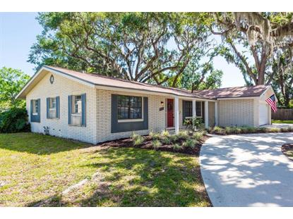 2959 Carriage Drive, South Daytona, FL