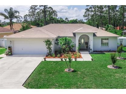 33 Bruce Lane, Palm Coast, FL