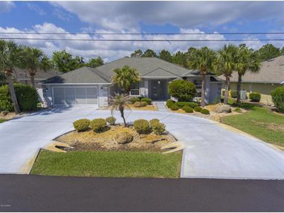 31 Lee Drive, Palm Coast, FL