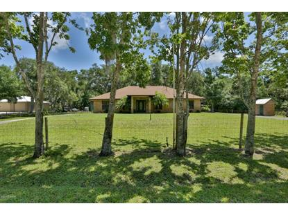 4641 Shady Oaks Lane, Edgewater, FL