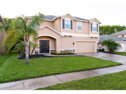 6832 Stoneheath Lane, Port Orange, FL