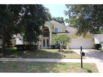 1208 Weeping Willow Drive, Deland, FL