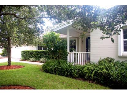479 Druid Circle, Ormond Beach, FL