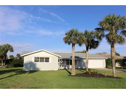 221 Ocean Palm Drive, Flagler Beach, FL