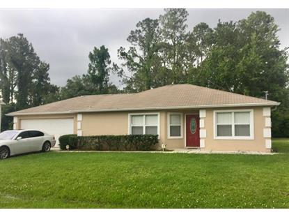 3 Bunker Knolls Lane, Palm Coast, FL