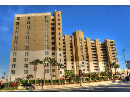 2403 Atlantic Avenue Daytona Beach Shores, FL MLS# 1043658