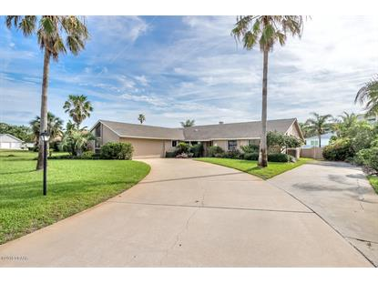 2907 River Point Drive, Daytona Beach, FL