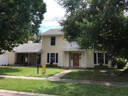 4057 Gallagher Loop, Casselberry, FL