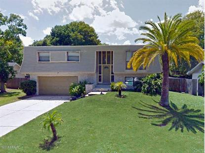 10 Arrowhead Circle, Ormond Beach, FL