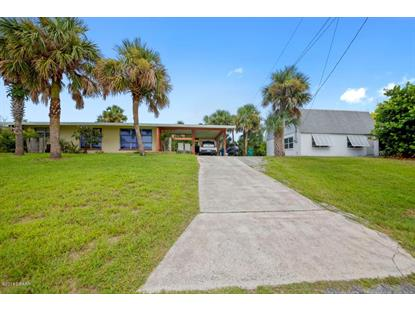 3933 Cardinal Boulevard Port Orange, FL MLS# 1047453