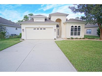 924 Wingate Trail Port Orange, FL MLS# 1048103