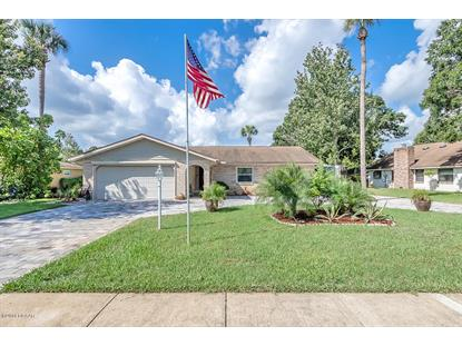 809 Black Duck Drive, Port Orange, FL