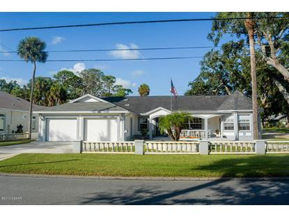 1650 Riverside Drive Holly Hill, FL MLS# 1049098