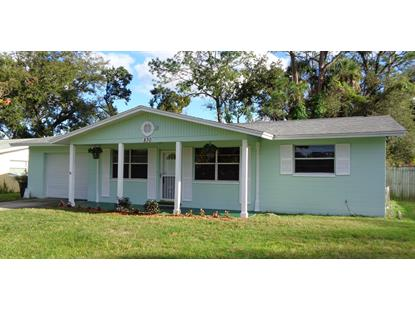 830 Hand Avenue Ormond Beach, FL MLS# 1049954