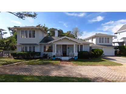 920 Riverside Drive Holly Hill, FL MLS# 1050078