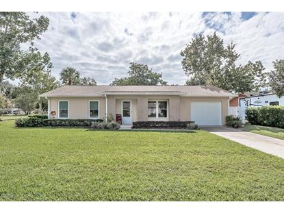 1408 Dexter Drive, Port Orange, FL