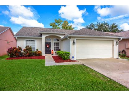 1071 Horizon View Boulevard, Port Orange, FL