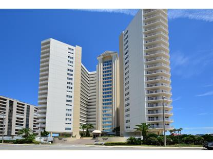 2937 Atlantic Avenue Daytona Beach Shores, FL MLS# 1050986