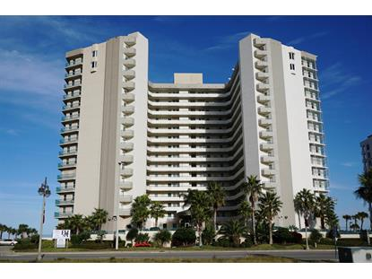 2055 Atlantic Avenue Daytona Beach Shores, FL MLS# 1051053