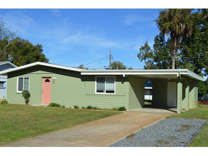 1235 Margina Avenue Daytona Beach, FL MLS# 1051084