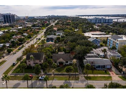 220 Riverview Boulevard Daytona Beach, FL MLS# 1051113