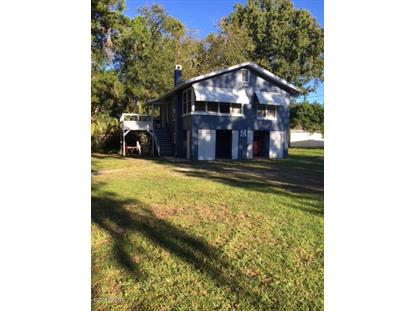 725 Tomoka Road Daytona Beach, FL MLS# 1051278