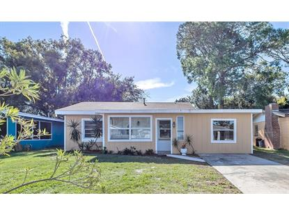 563 Calhoun Street South Daytona, FL MLS# 1051285