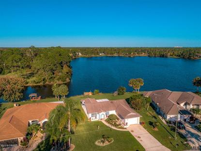 62 Burbank Drive Palm Coast, FL MLS# 1051336
