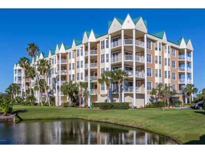 4620 Riverwalk Village Court Ponce Inlet, FL MLS# 1052016
