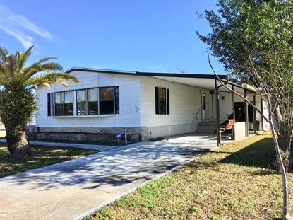 111 Aloha Ter Port Orange FL 32129 Weichert com - Sold or