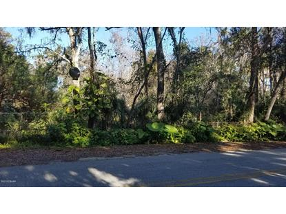 990 Alabama Avenue Holly Hill, FL MLS# 1052427