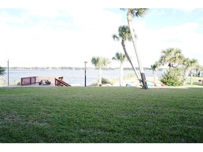 721 Beach Street Daytona Beach, FL MLS# 1052585