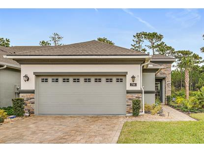 796 Aldenham Lane Ormond Beach, FL MLS# 1052665