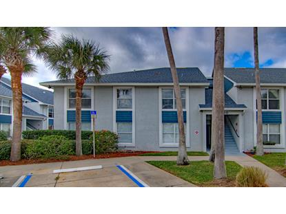 4860 Atlantic Avenue New Smyrna Beach, FL MLS# 1052681
