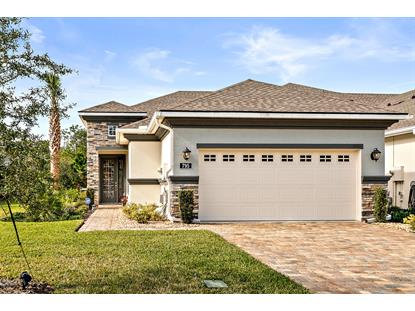 795 Aldenham Lane Ormond Beach, FL MLS# 1052706
