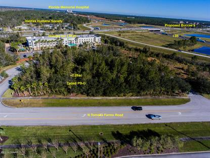 Daytona Auto Mall >> Daytona Automall Fl Real Estate For Sale Weichert Com