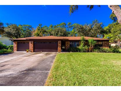1212 Northside Drive Ormond Beach, FL MLS# 1052762